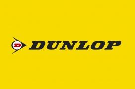 Autorizzato Dunlop