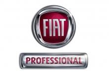 Certificazioni FIAT